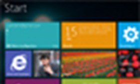 Legyen Windows 8-as start felülete, Windows 7 alatt
