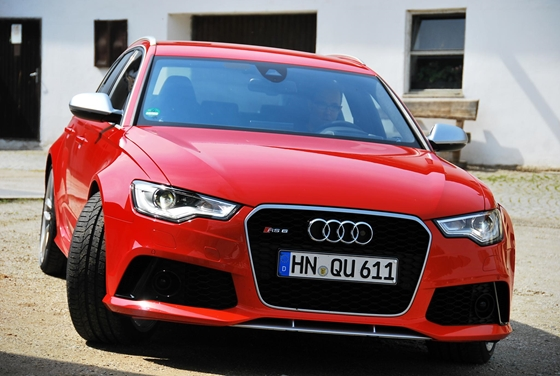 audi-rs6-bemutato