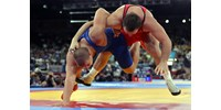 AP: A birkózást veszik ki a nyári olimpia programjából
